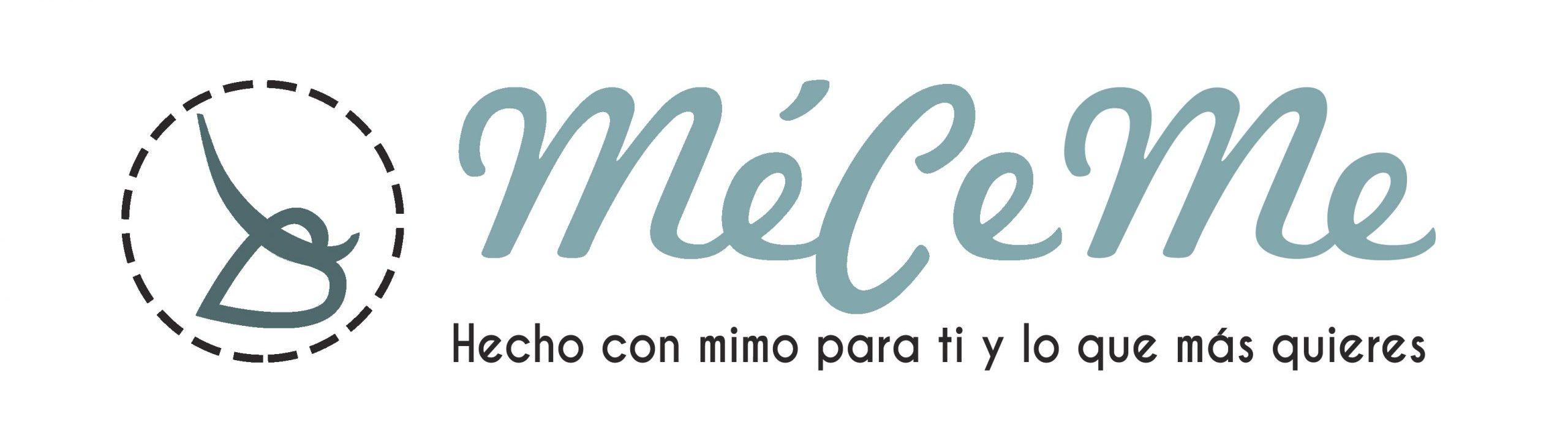 MéCeMe