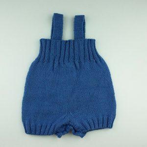 Pantalón #2